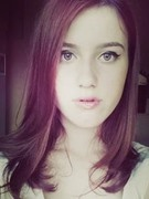 Victoria Behnke