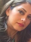 Naghmeh Kamalan