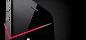 Order Your Verizon iPhone 4 Today (Existing Verizon Wireless Customers)