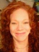 Christina Marie Beall-Schmidt