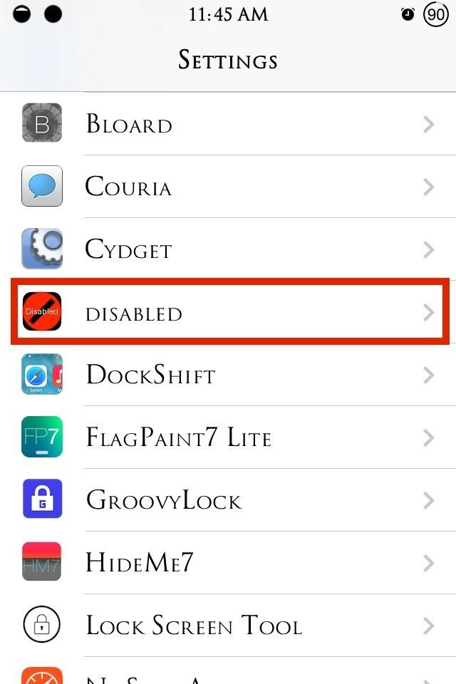 How to Disable Security Lockouts from Too Many Failed Passcode Attempts on Your iPhone