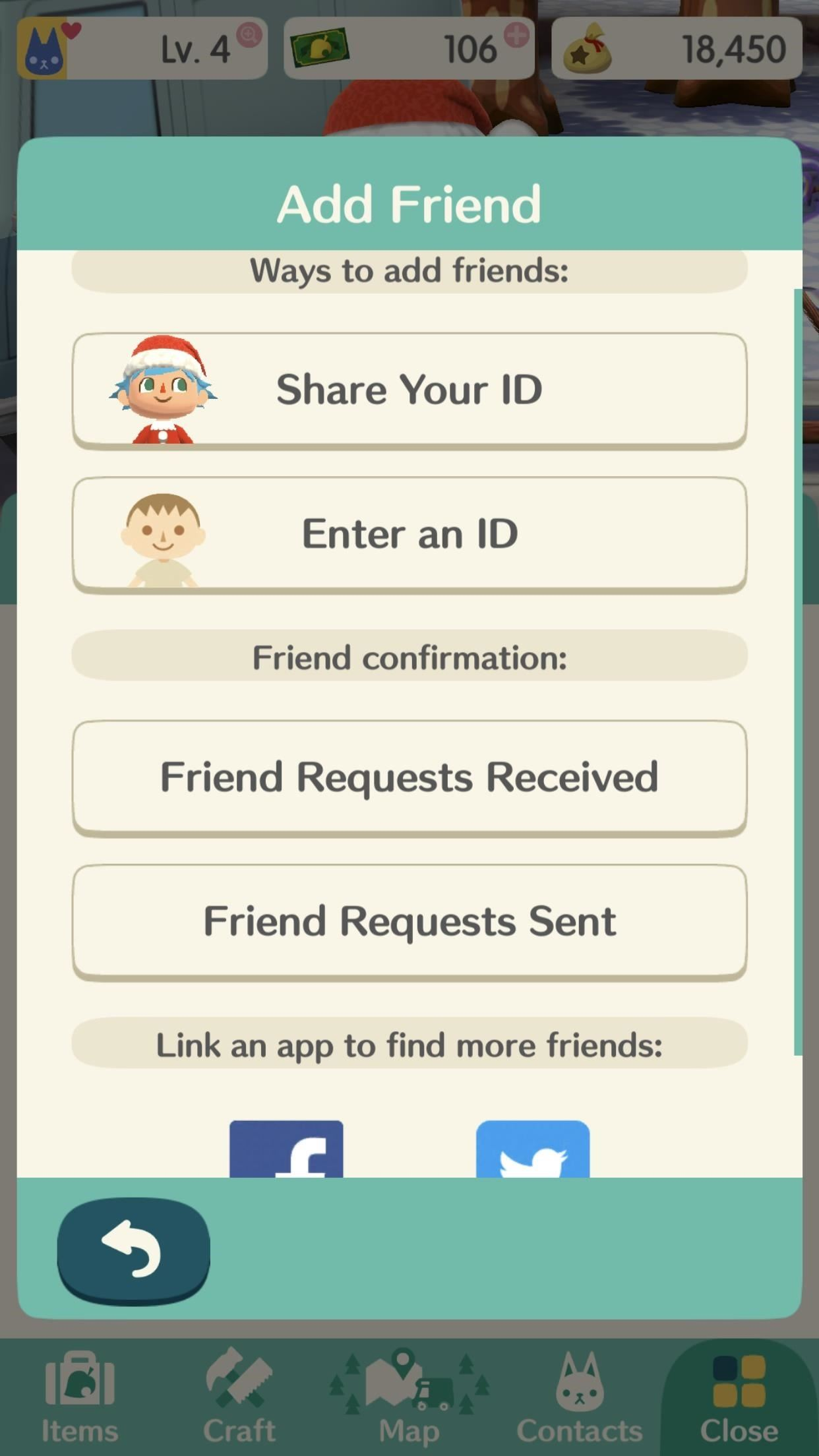 Pocket Camp 101: How to Make Human Friends in Animal Crossing
