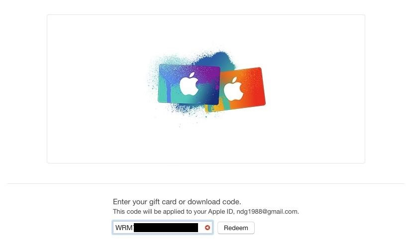 How to Download OS X 10 11 El Capitan on Your Mac « Mac Tips