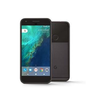 Compare phones gadget hacks google pixel xl fandeluxe Gallery