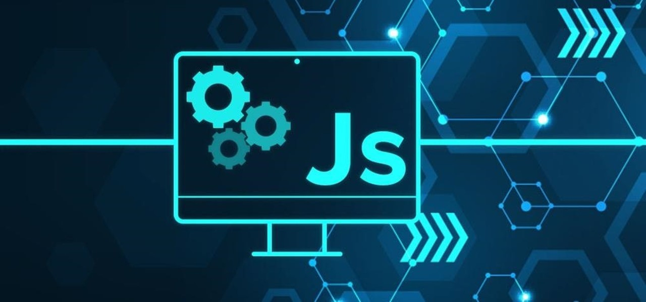 Gain Experience Coding for a Price You Decide