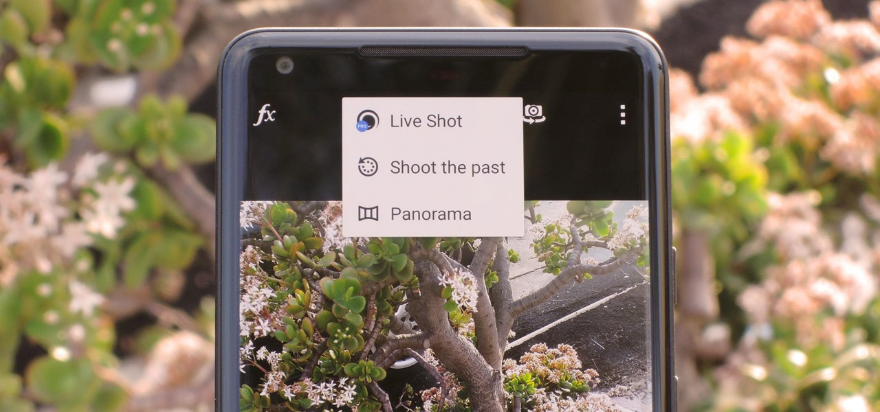 Still Missing Live Photos on Your Android? Try These 3 Apps