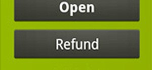 Get Refunds for Mobiles Apps from Android, Apple and Amazon