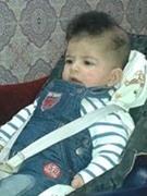 Rachid Chihab