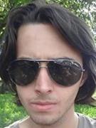 Leonardo Sibela