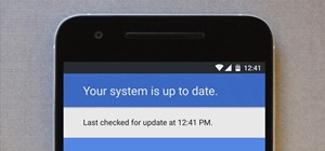 How to Root Android: Our Always-Updated Rooting Guide for
