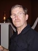Gwyn Kemp-Philp