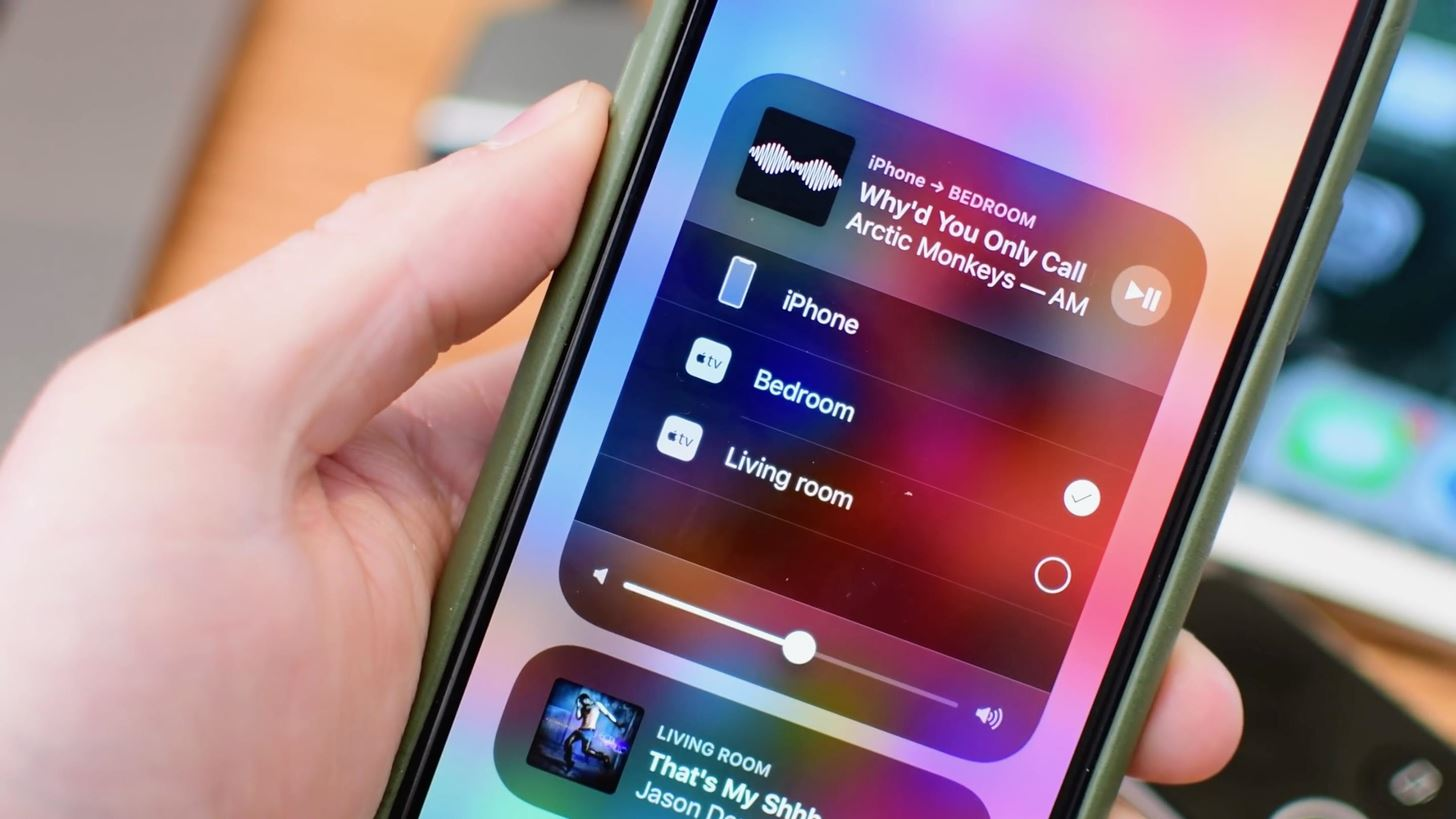 6 Cool New Features in iOS 11.4 for iPhone