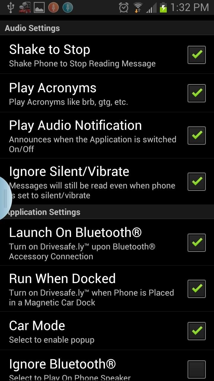 "How to Replicate the Moto X's ""Active Listening"" Hands-Free Assistant on Your Samsung Galaxy S3"