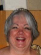 Phyllis LiBrandi Coppolino