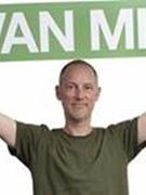 Wil van Egdom