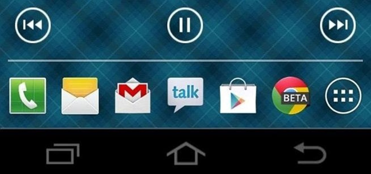 Add On-Screen Buttons to Your TouchWiz ROM (Root Required)
