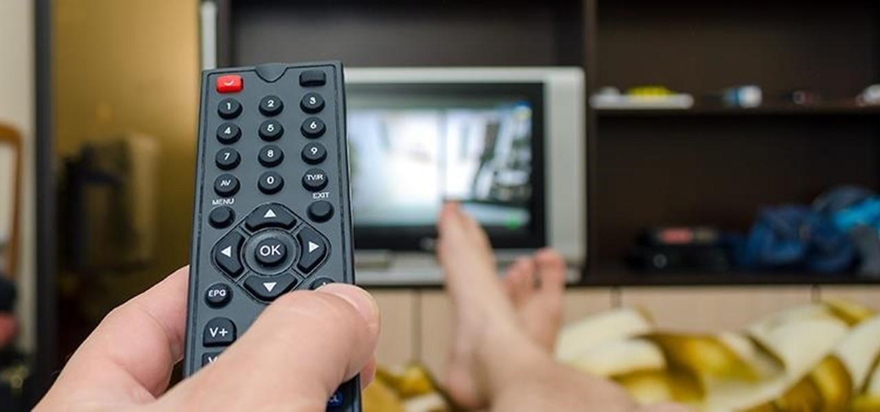 How to Use a Roku, Fire Stick, or Chromecast on Hotel TVs « Cord