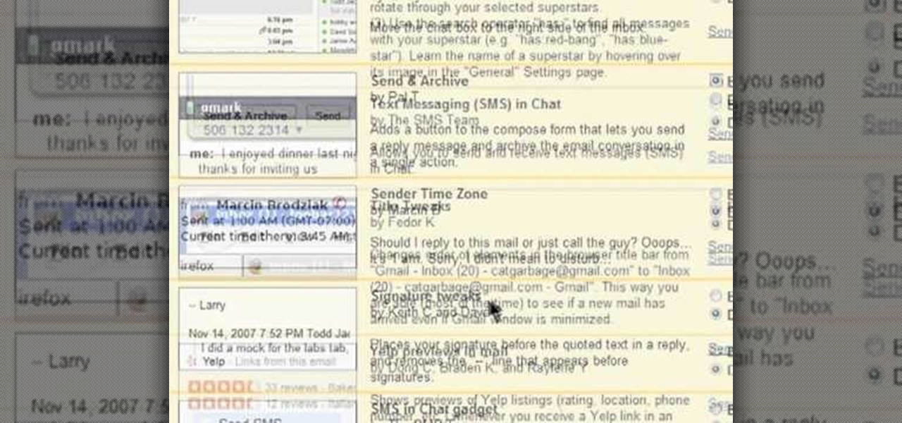 How To Unsend An Email Message In Google Gmail 171 Internet