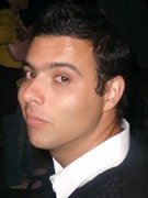 Andre Bravo Ferreira