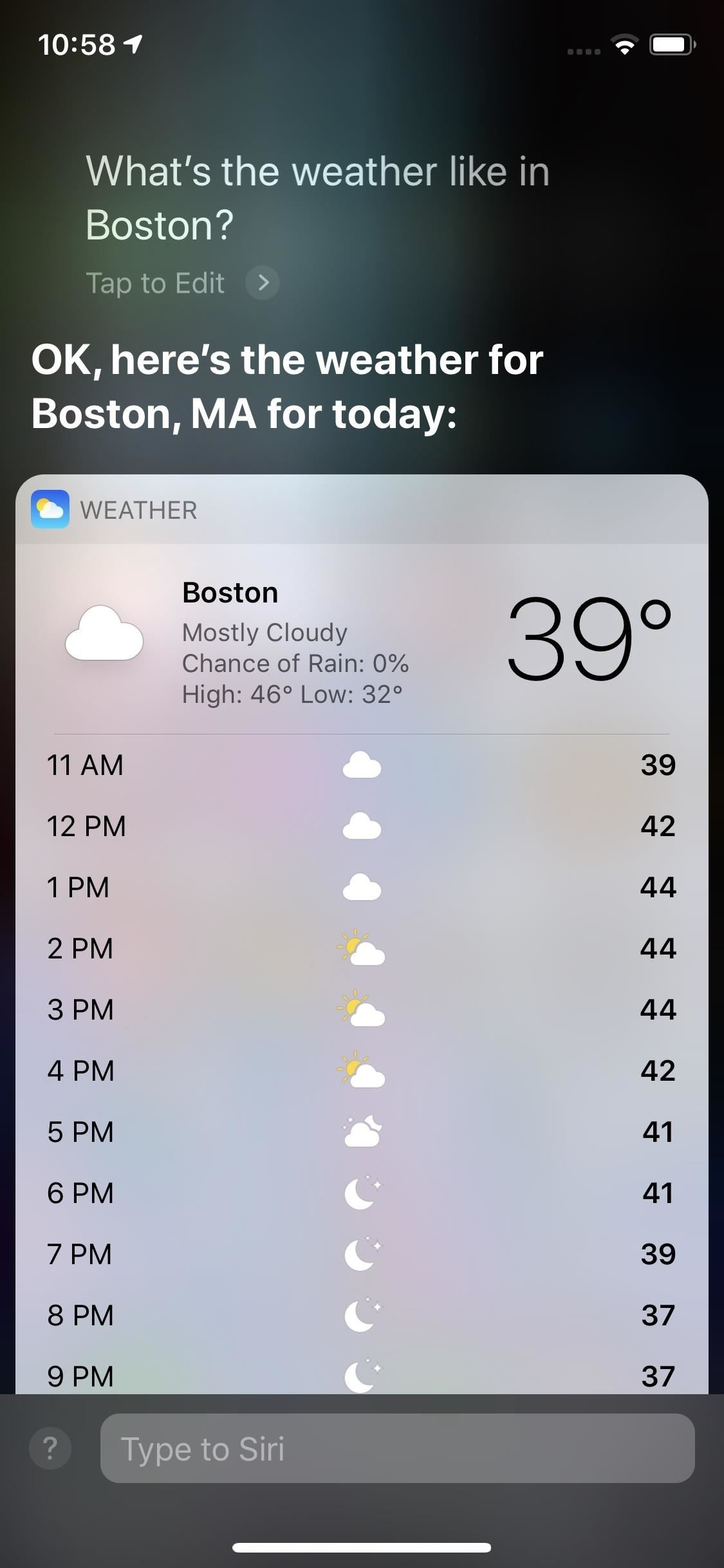 Siri settings, shortcuts and hacks that every iPhone user should know