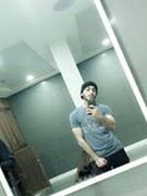 Jawad Ad