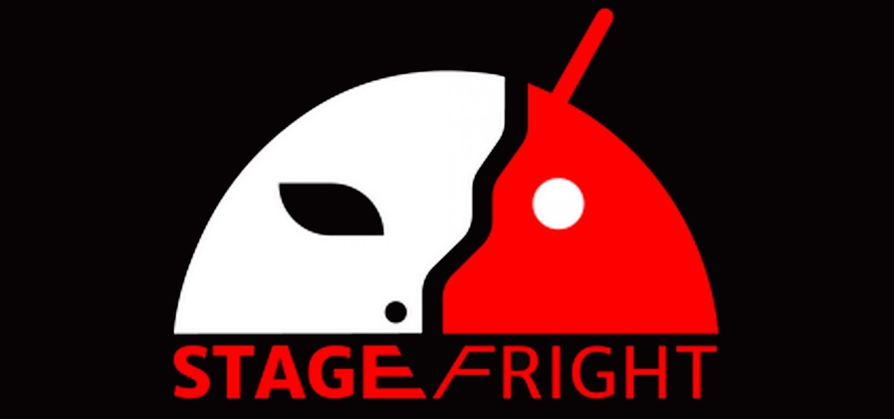 Check for the Stagefright Exploit on Your Android Device