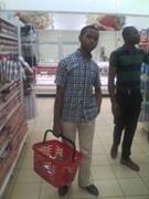 Chizzy Ifeanyi