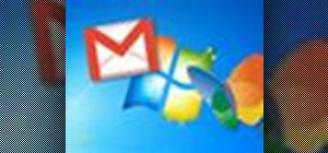 Forward emails from Outlook to Gmail or Hotmail automatically