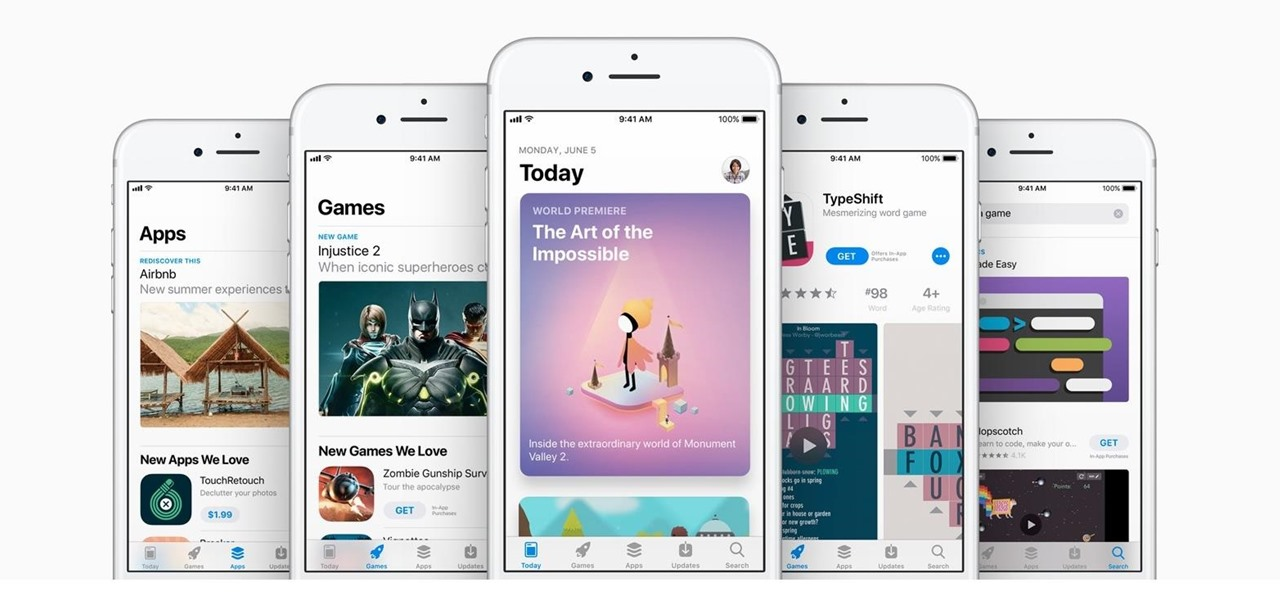 Say Goodbye to Annoying Rating Requests with New App Store Policy Changes