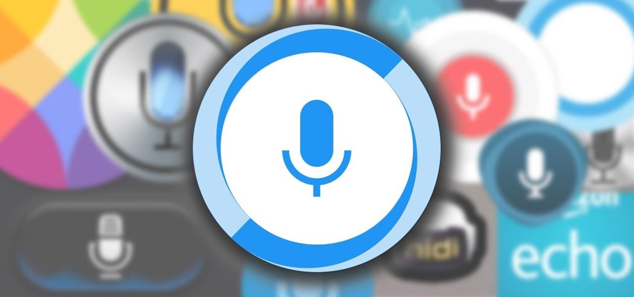 Amazing New Digital Assistant Puts Siri & Google Now to Shame