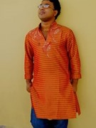 Saiful Saif
