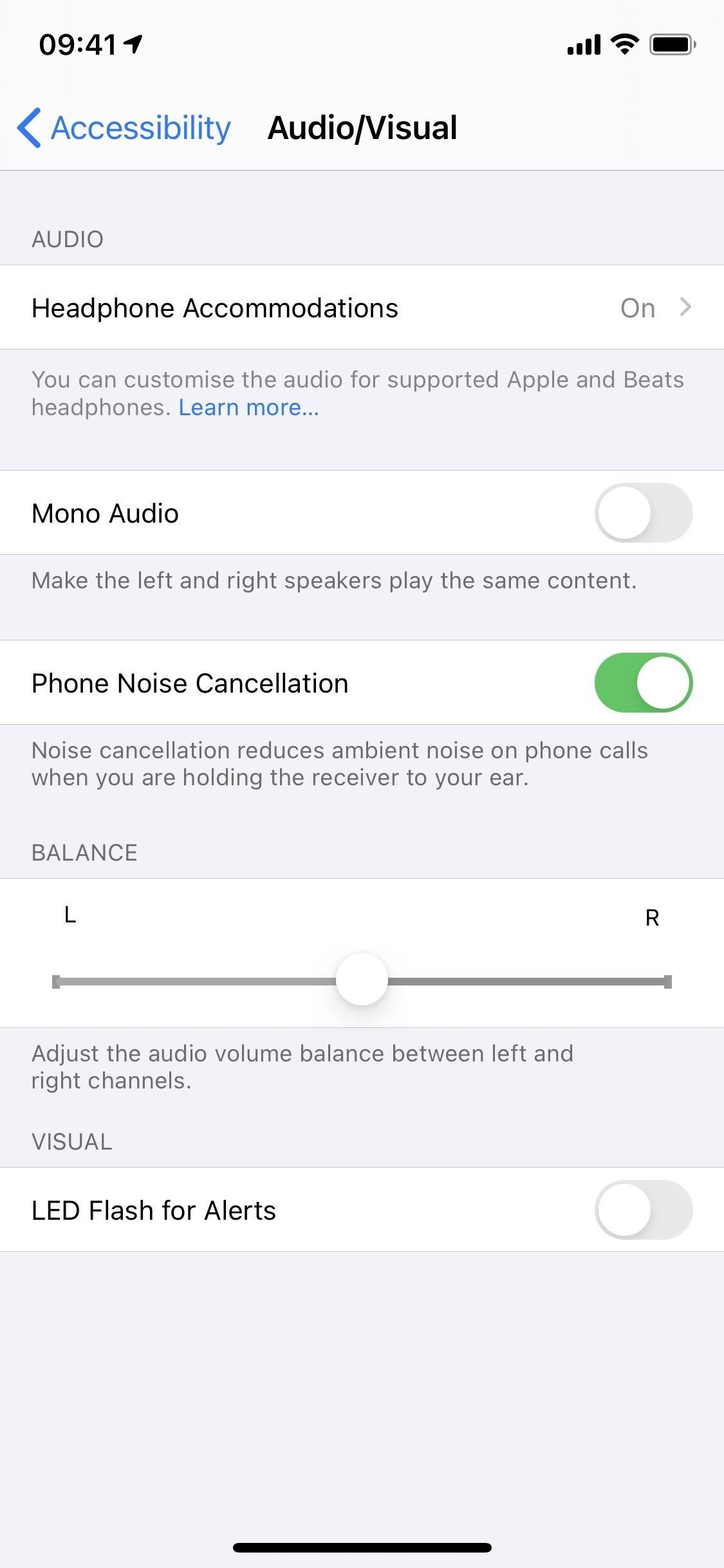 18 New Accessibility Features in iOS 14 That Everyone Can Take Advantage Of
