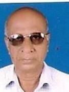 Swalenka Mohan Rao