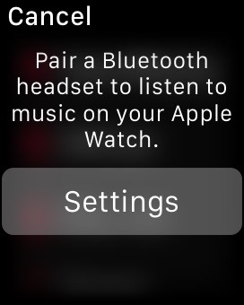 how to get apple watch ringtone on iphone