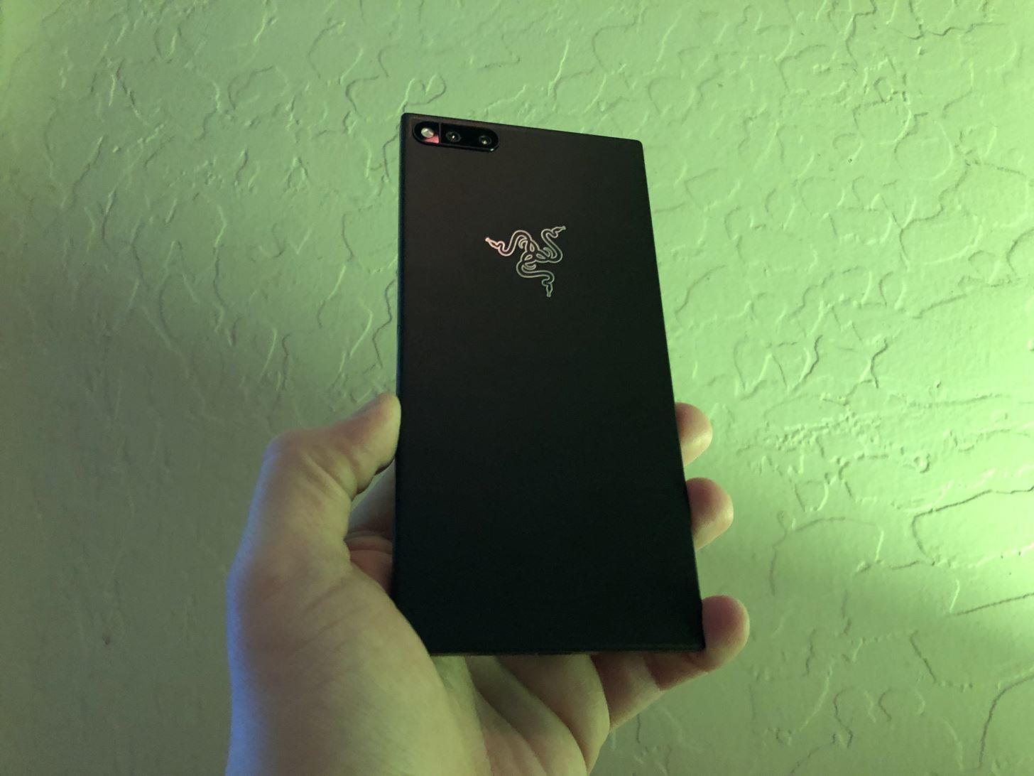 ranked the 4 best phones for gaming smartphones gadget hacks