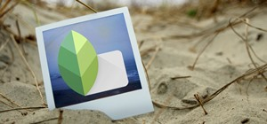 Snapseed 101: Use the 'Healing' Tool to Remove Unwanted