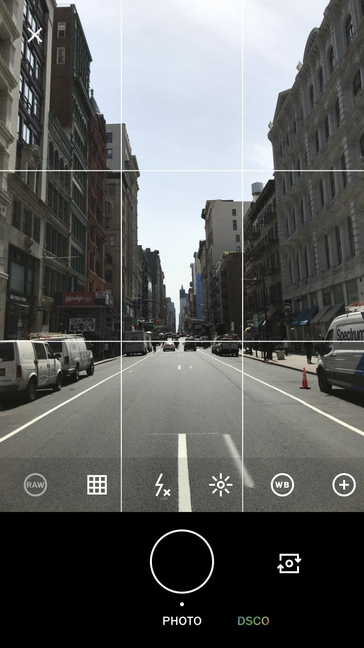 8 Free Must-Have Photo Apps for iPhone