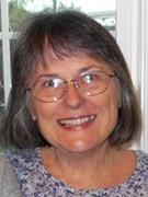 Tina Steele Magee