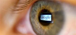 10 Google Privacy Settings You Should Know About