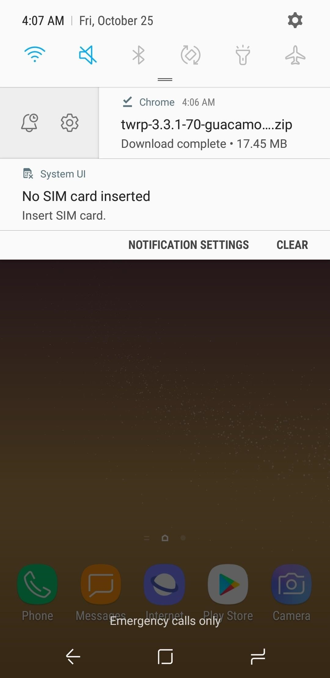 How to Silence Notifications from Individual Apps on Your Android Phone