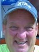 Brian Helms