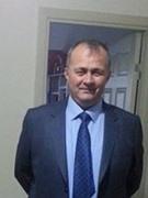Murat Tugral