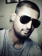 Furqan Haider
