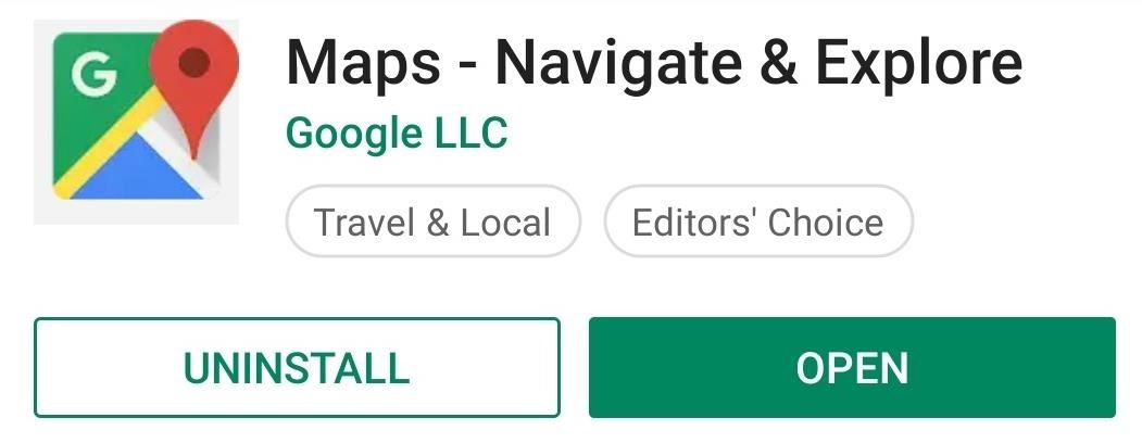 Best Navigation Apps: Google Maps vs. Apple Maps vs. Waze vs. MapQuest