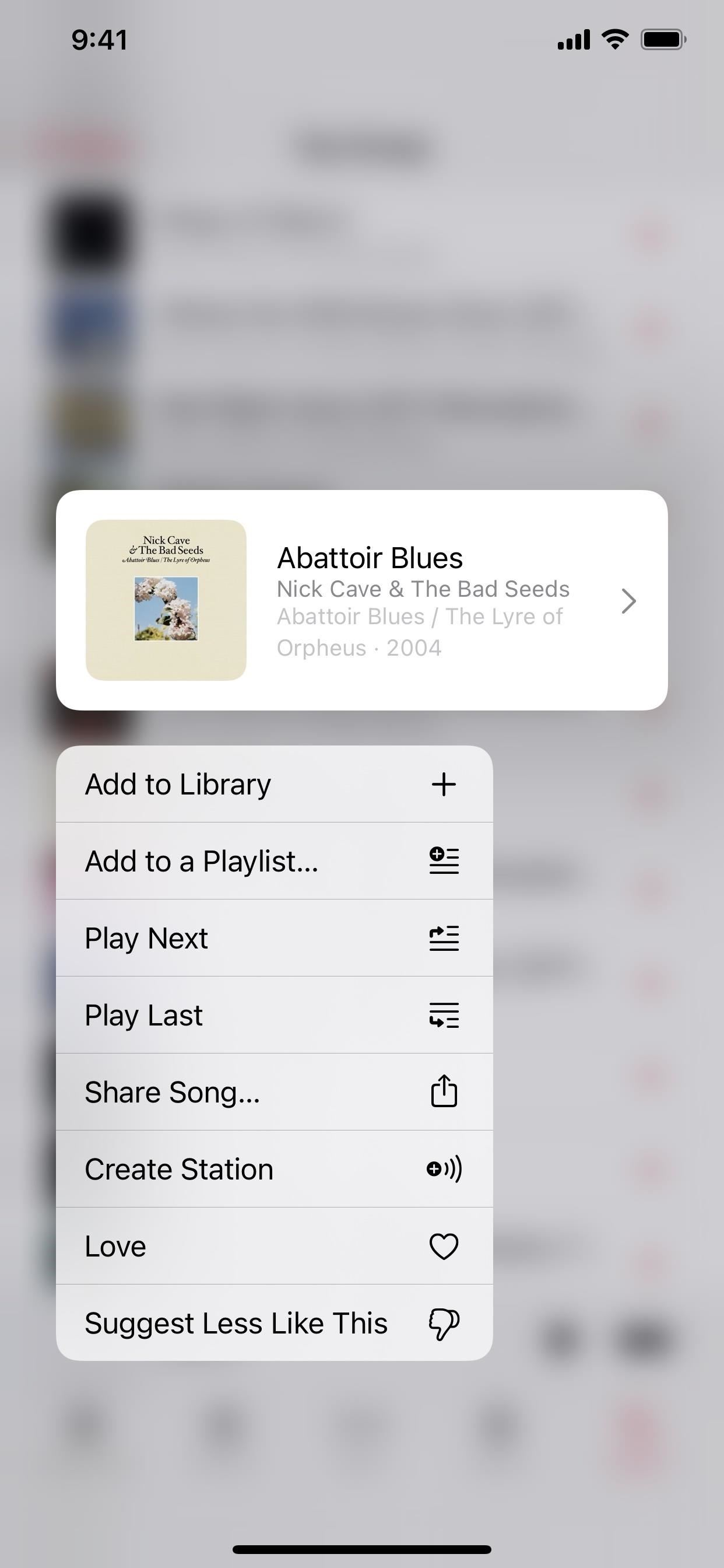 The Easiest Way to Download High-Res Cover Art for Albums, Movies, Books, Podcasts, Apps & More — Right from Your iPhone