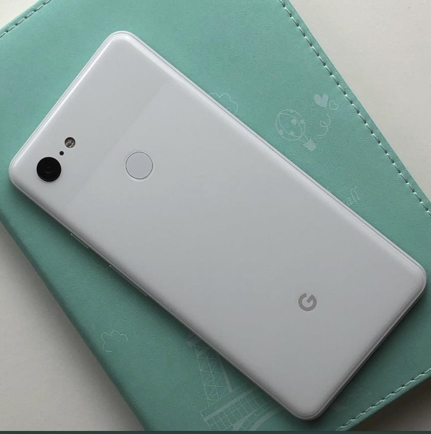 Google's Announcing the Pixel 3 & 3 XL on October 9th — Here's Everything We Know