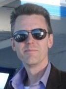 Michael Kastler