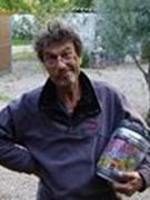 Michel Blum