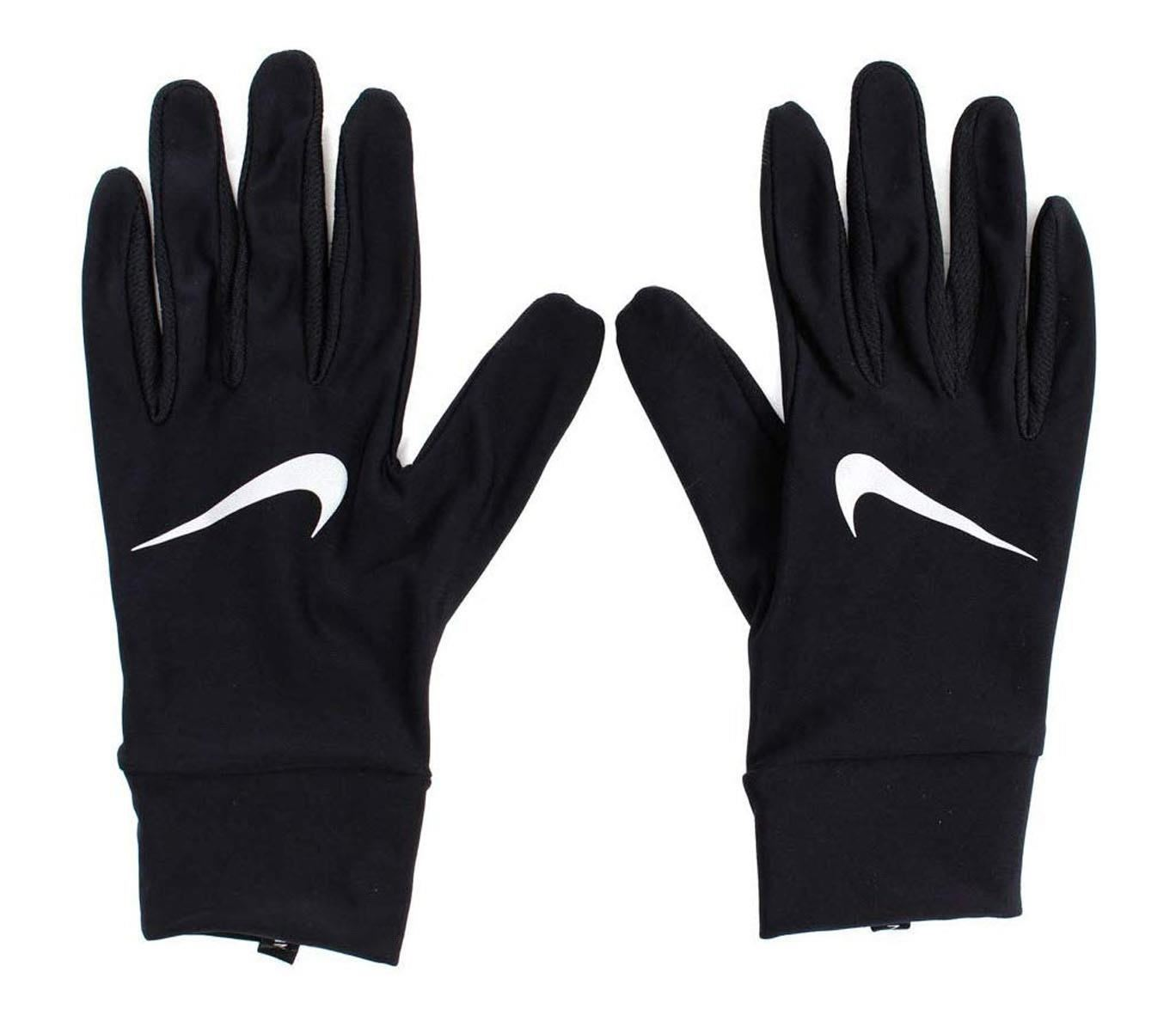 The best touch screen gloves to get you through the winter