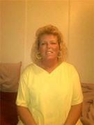 Kathy Barnard
